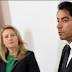 خورشيد : النمسا توصيات للبرلمان النمساوي بحظر تنظيم الأخوان