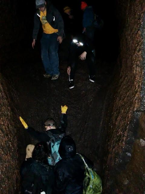 Ape Cave Camp May 2013 - CIMG3781.JPG