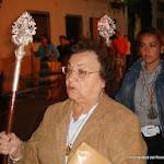RosarioCorpus2008_044.jpg