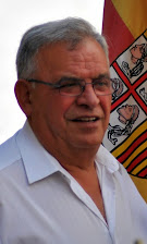 FIESTAS LINARES 2014 219.JPG