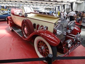 2018.05.27-050 Packard 1930