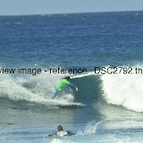 _DSC2792.thumb.jpg