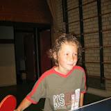 2007 Clubkampioenschappen junior - IMG_1358.JPG