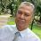 Ferreira Corretor (Milton Silva)'s profile photo