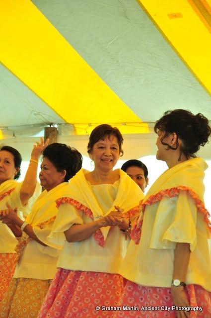 OLGC Harvest Festival - 2011 - GCM_OLGC-%2B2011-Harvest-Festival-244.JPG