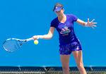 Garbine Muguruza - 2016 Australian Open -DSC_0221-2.jpg