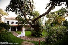 Foto 0160. Marcadores: 20/11/2010, Casamento Lana e Erico, Hotel, Rio de Janeiro, Santa Teresa Hotel