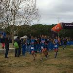 Duatlo del Prat - 15-02-2015 - 208.jpg