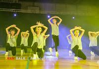 Han Balk Dance by Fernanda-0524.jpg