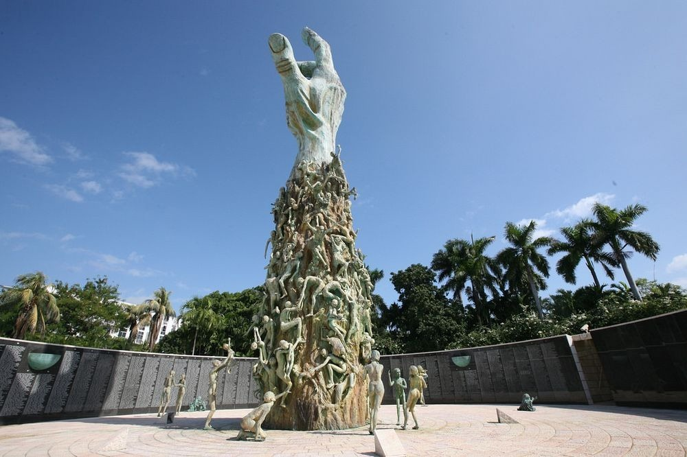 holocaust-memorial-miami-1