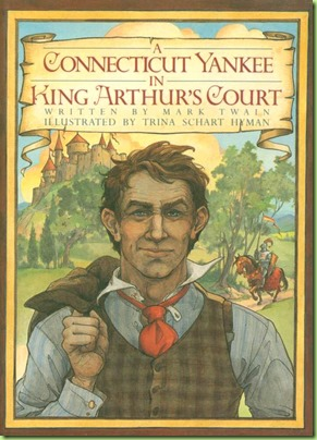 a-connecticut-yankee-in-king-arthurs-court-book-cover