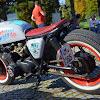 30-MotorekordBrno.jpg