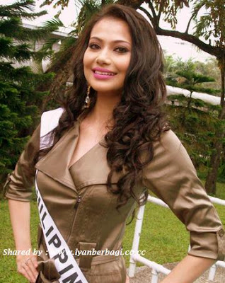 Wanita Tercantik Di Asia Tenggara, Perempuan Abg Tercantik Di Indonesia, Wanita Paling Cantik Di Dunia Tanpa Kontes Miss Universe, aneka ilmu 10 wanita asia paling cantik