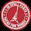 Je Suis. PARIS's profile photo