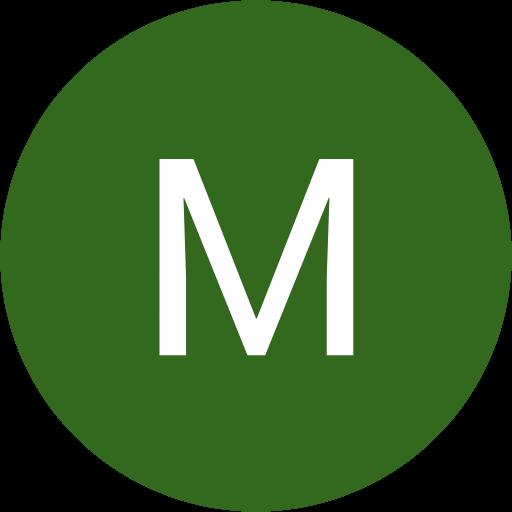 Marian Manalaysay