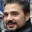 Vasilis Papadimitriou's profile photo