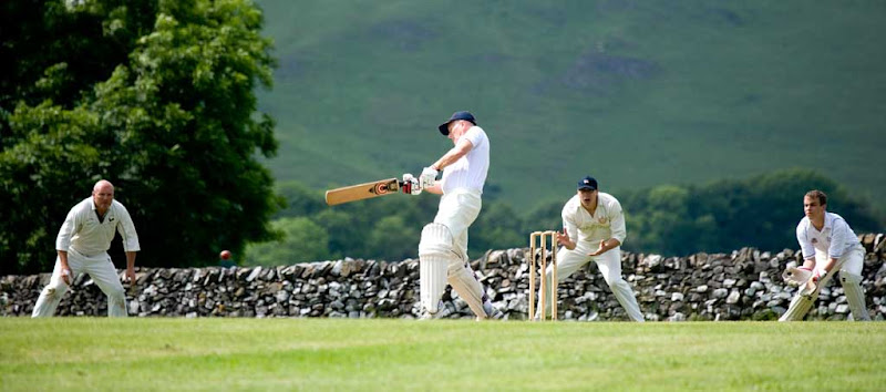 Cricket-2011-Osmaston13