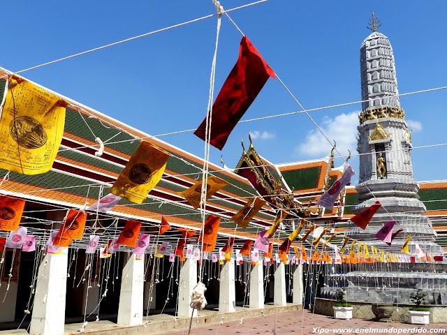 templo-tailandia.JPG