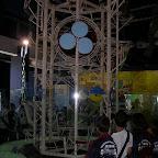 VISITA MUSEO DE LAS CIENCIAS 010.JPG