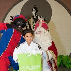 2014-12-06 - Sinterklaas-44.jpg