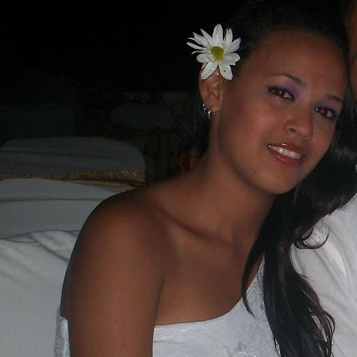 Loraine Ortiz