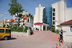 Фото 2 Lims Bona Dea Beach Hotel