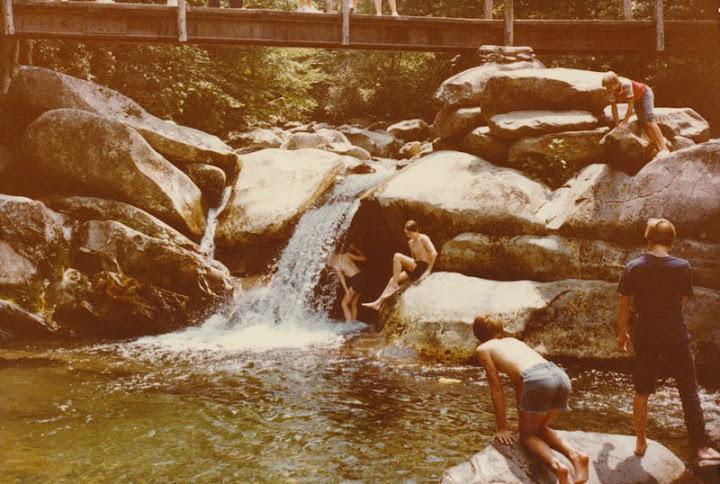 1981 - Smokies.High.Enduro.1981.20.jpg