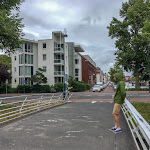20180622_Netherlands_Olia_027.jpg