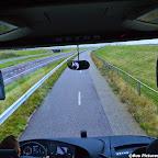 Setra S517HD ITS Reizen (16).jpg