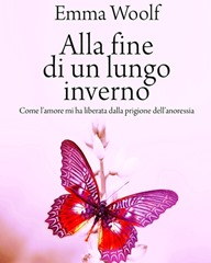 coverwoolf400_oggetto_editoriale_720x600