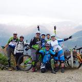 Bike - Ladykracher Tag 4 Propain Trail  (trailbiker)