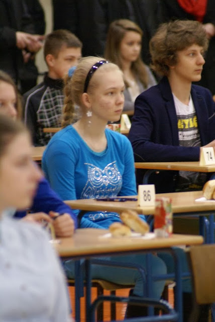 Konkurs o Św. Janie z Dukli - DSC01161_1.JPG