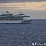 01-04-14 Western Caribbean Cruise - Day 7 - IMGP1129.JPG