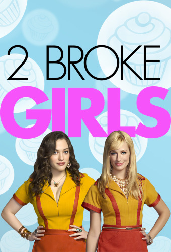 Baixar 2 Broke Girls Dublado