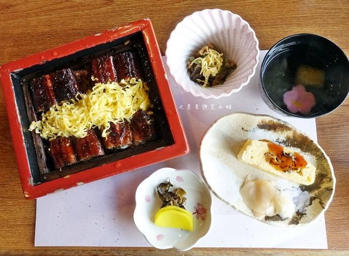46日本九州自由行 日本威尼斯 柳川遊船  蒸籠鰻魚飯  みのう山荘-若竹屋酒造場