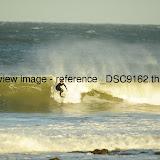 _DSC9162.thumb.jpg