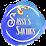 Sassy's Savings's profile photo