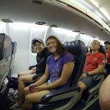 06-17-13 Travel to Oahu - GOPR2427.JPG