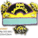 VSW07.jpg