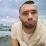 Leonardo Martinez Garzón's profile photo