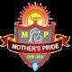 MPA SSM Download on Windows