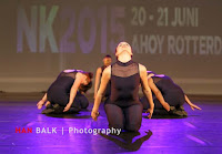 Han Balk Fantastic Gymnastics 2015-1678.jpg