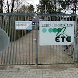 OpenTennisDagen2012