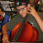 NUS på Toppen 2014 - cellist4.jpg