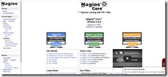 nagios-core-web-ui-dashboard-01