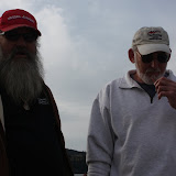 2012 Clubhouse Cleanup & Shakedown Cruise - IMG_0887.JPG