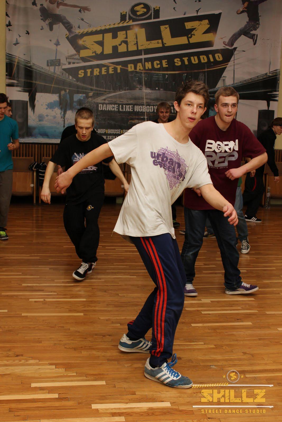 YAN (Russia) Bboying seminaras - IMG_0602.jpg