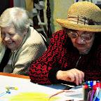 2009-09-19 - spotkanie sobotnie - Warszawskie opowieści