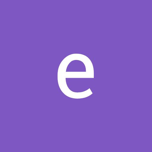 Evg R