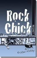 Rock-Chick-Regret-78